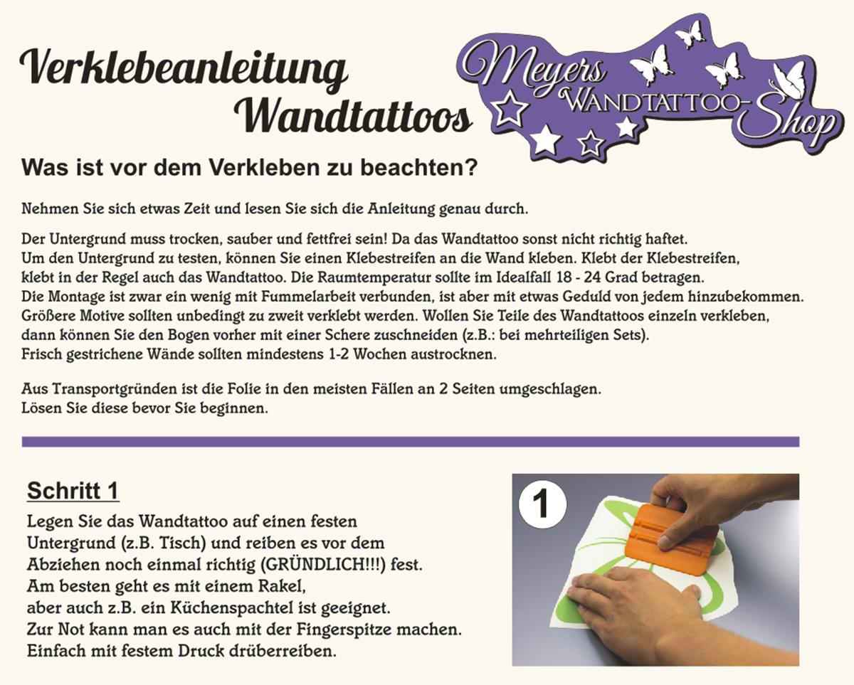 Spruch WANDTATTOO Kind Kinder Wurzeln Flügel Wandsticker Sticker Wandaufkleber