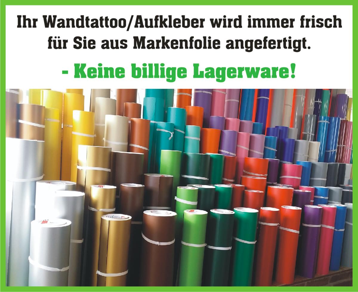 8-teiliges-Set-WANDTATTOO-Blueten-Hibiskus-Bluete-Blumen-Wandaufkleber-Sticker Indexbild 7