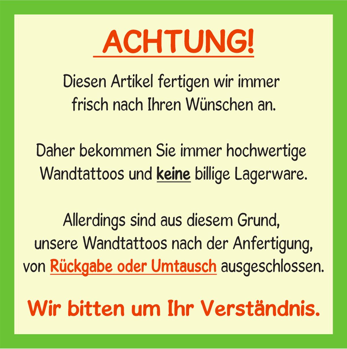 Faszinierend Wandtattoo Auf Rauputz Sammlung Von Fr Rauputz.