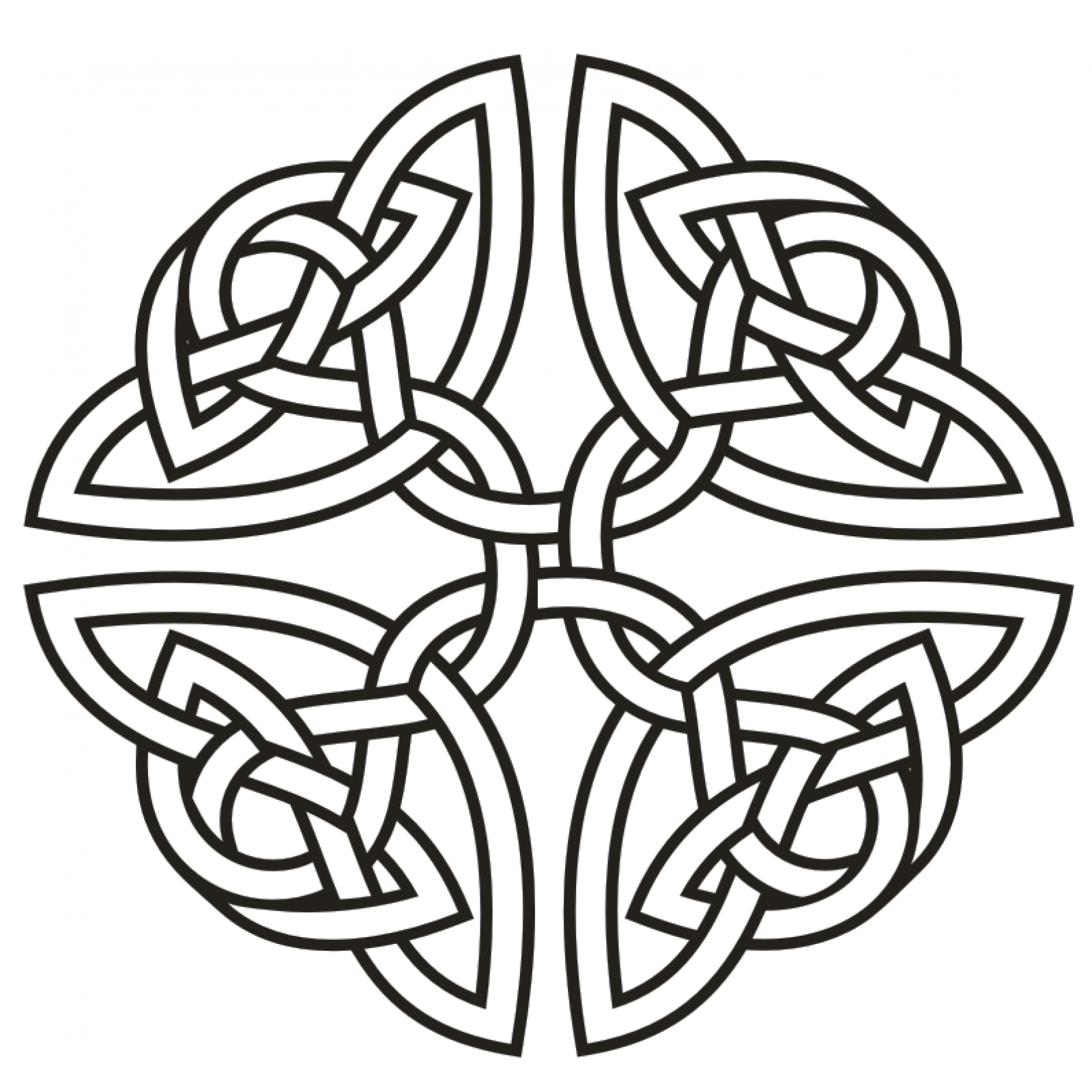 aufkleber celtic ornamente keltische zeichen symbole keltisch sticker auto15 ebay. Black Bedroom Furniture Sets. Home Design Ideas