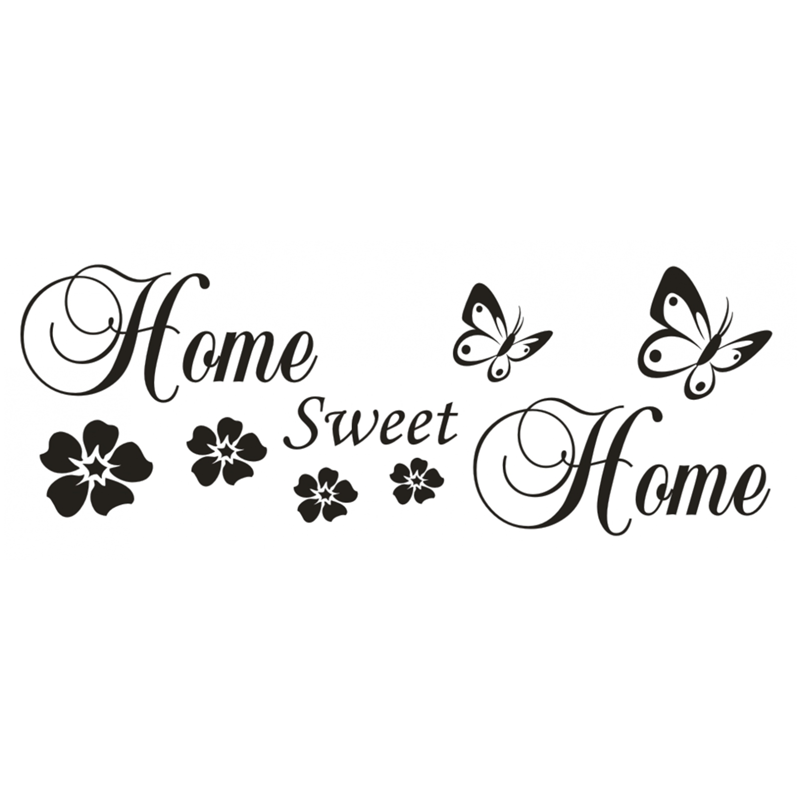 Spruch Home