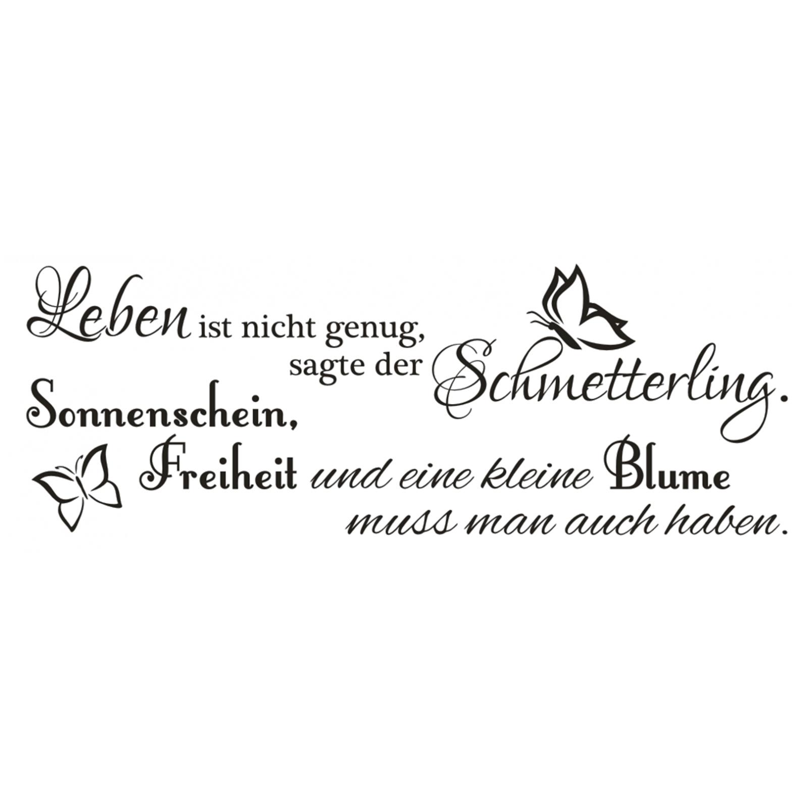 Schön Buchstabe B Schmetterling Färbung Seite Galerie - Malvorlagen ...